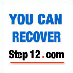 alcohol and drug addiction treatment recovery